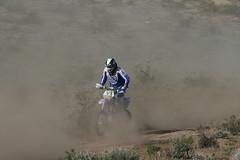Dirt Diggers 032810 037