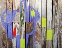 donde (dónde) cantan los pájaros (Felipe Smides) Tags: mural cuerpos curacaví cerros pintura bosques fragmentos intervención smides felipesmides