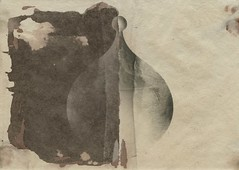 night & day (csant) Tags: calotype