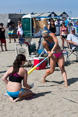 OTL2012-A140 (photofg) Tags: girls club san over diego pb line shore short players knock outs ombac knockouts