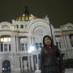 Palacio de Bellas Artes thumbnail