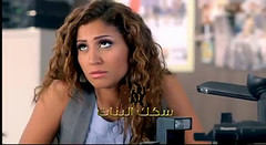 (nada sayed) Tags:  youtube                      fononall4ublogspotcom