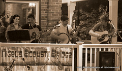 24-IMG_2922 (henrydoll) Tags: beer li bluegrass longisland portjefferson portjeff microbrew portjeffbrewery nigelsacousticbridge