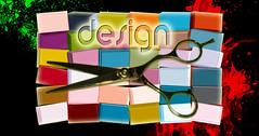 Tijeras (Francisco Javier Conesa Fotografia Diseño) Tags: javier cartagena fco conesa cartagenamurcia