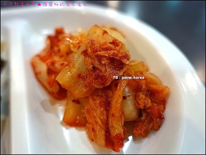 弘大烤魚店 (6).JPG