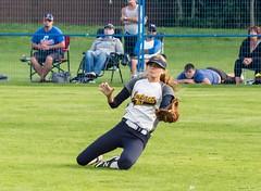 3G7A2372_8002 (AZ.Impact Gold-Misenhimer) Tags: softball summer sport surrey fastpitch tucson girls impact gold misenhimer canada arizona az vancouver championship tournament team british columbia