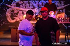 Cruise.2.Cancun-2016-8464
