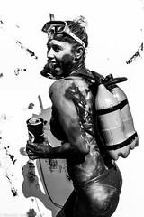 IMG_5581 (Marcelo Santos Braga I Fotografia) Tags: blocodalama mud paraty riodejaneiro brasil carnaval lama tradio festa cultura documental ensaio autoral