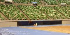01 Rod Laver Arena 16-08-2016