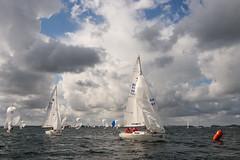 _VWO2423 (Expressklubben Rogaland) Tags: nmexpress seiling stavangerseilforening