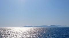 Aegean Sea, Greece (luke.luther_lincolnshire) Tags: aegeansea sea boat greece kalymnos summerholiday oceanview beautiful