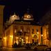 Prague: Grand Hotel Alchymist