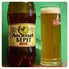 DSC_1380 (mucmepukc) Tags: beer bottle