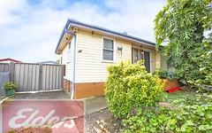 30 Waikanda Crescent, Whalan NSW