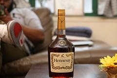 Cognac (rogergraham2) Tags: canoneos cognac 70200 canon hennessy