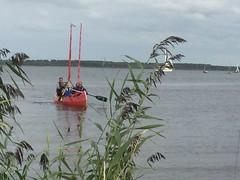 IMG_2519 (Wilde Tukker) Tags: photosbybenjamin raid extreme zeil sail roei wedstrijd oar race lauwersmeer