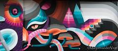 Grafity (LadyLove1967) Tags: grotemarktstraatgrafity denhaag mediamarkt