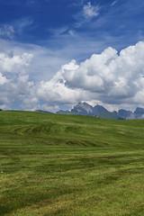 18 (Alessandro Gaziano) Tags: alessandrogaziano valgardena dolomiti montagna landscape panorama cielo colori colors beauty foto fotografia alpi italia