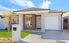 36 Summerland Crescent, Colebee NSW