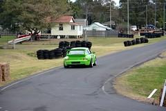 DSC_0866 (LoxPix2) Tags: australia queensland qld leyburnsprints leyburn loxpix motorracing cars 2016 sprint oops