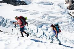 _XYZ4323 (Jason Hummel Photography) Tags: northcascades hiking backpacking washington washingtonstate cascademountains mountains jasonhummelphotography ptarmigantraverse