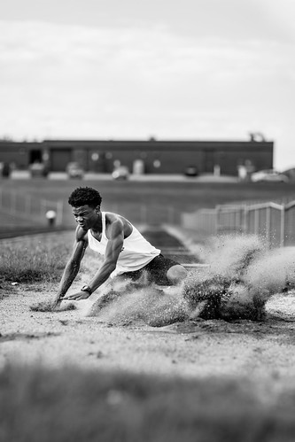 CCHS Track and Field-15