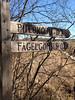 2014-04-25 Kevätretki Vanhankaupunginlahdelle ja Lammas-saareen (hetyfi) Tags: kevätretki helsingintyöttömätry hety viikki lammassaari vanhankaupunginlahti eriksneider teemubööm