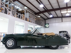 406529-014 (vitalimazur) Tags: 1953 jaguar xk 120