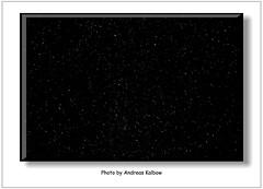 Stars over Prerow (4) (Vogelfoto69) Tags: reddeer deerhunting dars rothirsch rothirsche nationalpark vorpommersche boddenlandschaft 2015 25jahre region fischlanddarszingst andreaskalbow naturfoto naturfilm prerow born wiek zingst bodden ostsee germany natur naturschutz barth darserarche darss wald hirschbrunft brunft mecklenburgvorpommern darserort leuchtturm natureum kernzone 20ender kahlwild wildschwein seeadler windpark ahrenshoop spieser jgermeister sternenhimmel milchstrase