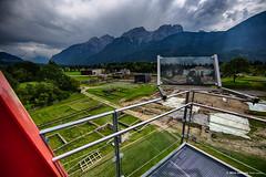 20160818144826 (Henk Lamers) Tags: aguntum austria dlsach museumarcheologicalpark nationalparkhohetauern osttirol