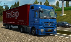 euro truck simulator 2 (trucker on the road) Tags: euro truck simulator 2 scandinavia dlc east daf xf veicoli bring transport germany trailer pack skin flag holland truckers heavy bretagne express weeda arctic wood fliegl krone lamberet sr2 texture all gartner kg mercedes actros mp3 mp4 man tgx euro6 lannutti trasporti cistern profiliner coolliner aereodynamic steam 50keda renault magnum legend iveco stralis hiway schmitz cargobull