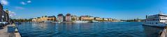 D81_3524 (Bengt Nyman) Tags: slussen katarina hissen stockholm sweden september 2016