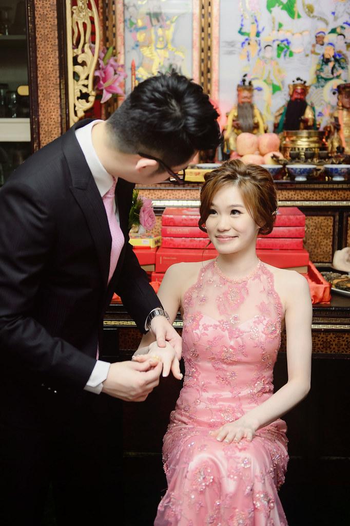 台北婚攝, 守恆婚攝, 婚禮攝影, 婚攝, 婚攝推薦, 萬豪, 萬豪酒店, 萬豪酒店婚宴, 萬豪酒店婚攝, 萬豪婚攝-13