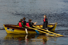 Arklow Sea Scouts (sheedypj) Tags: arklow sea scouts