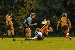 JKK_1627 (SRC Thor Gallery) Tags: 2016 thor castricum dames rugby