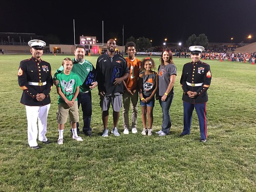 """2016 Apple Valley vs Victor Valley • <a style=""""font-size:0.8em;"""" href=""""http://www.flickr.com/photos/134567481@N04/29620902712/"""" target=""""_blank"""">View on Flickr</a>"""