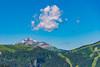 DSC_9535 (Costi Jacky) Tags: france naturereserve parcdemerlet