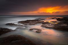 CCNH131204 (Mathew Courtney) Tags: centralcoast coast nsw norahhead sunrise