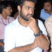 NTR-At-Dammu-Movie-Grand-Successmeet-Justtollywood.com_46