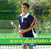 """Fidel Rivas 3 alevin masculino campeonato provincial menores 2012 real club padel marbella • <a style=""""font-size:0.8em;"""" href=""""http://www.flickr.com/photos/68728055@N04/7119493469/"""" target=""""_blank"""">View on Flickr</a>"""