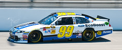 untitled shoot-212.jpg (ray fitzgerald) Tags: nascar rir nascar4272012