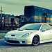 """Danilo's Toyota Celica • <a style=""""font-size:0.8em;"""" href=""""http://www.flickr.com/photos/54523206@N03/7166521128/"""" target=""""_blank"""">View on Flickr</a>"""