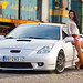 "Danilo's Toyota Celica • <a style=""font-size:0.8em;"" href=""http://www.flickr.com/photos/54523206@N03/7166533996/"" target=""_blank"">View on Flickr</a>"