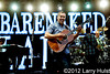 Barenaked Ladies @ Red Rocks Amphitheatre, Morrison, CO - 06-09-12