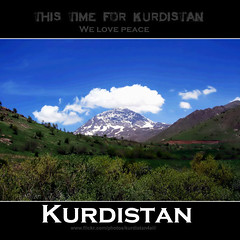 Kurdistanit  Kurdistano Kurdistani (Kurdistan Photo ) Tags: nature turkey iran live iraq loves turkish turk kurdistan koerdistan   irak kurdish barzani kurd kurds  ngi peshmerga  fantasticnature kurdystan peshmerge kurdistani       kurdistn sefti nikonflickraward  flickraward kurdistanit kurdistano kurdstan kurdpic wakurdi  wen