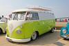 "AL-94-15 Volkswagen Transporter bestelwagen 1966 • <a style=""font-size:0.8em;"" href=""http://www.flickr.com/photos/33170035@N02/7240060418/"" target=""_blank"">View on Flickr</a>"