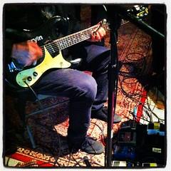 KK Guitar