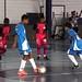 JEBH/2012 – Futsal