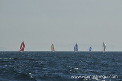 4_regata_costabrava_36