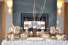BMC-Company-Party-Candy-Dessert-Buffet-Sweet-Event-Design-09 (sweeteventdesign) Tags: party white cake silver dessert corporate gold virginia dc washington candy maryland company event planning buffet bites pops venue